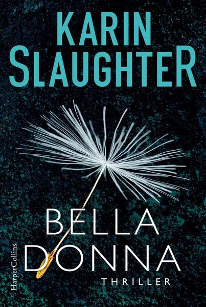 Belladonna als Taschenbuch