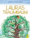 Lauras Traumbaum