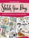 Sketch Your Day