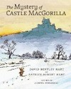 The Mystery of Castle MacGorilla