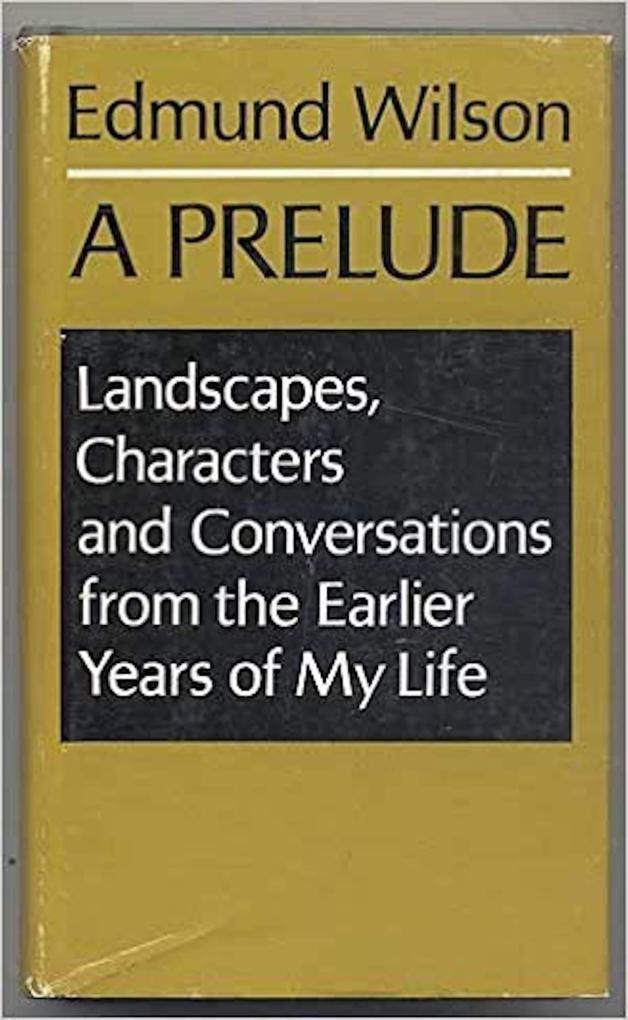 A Prelude als eBook epub