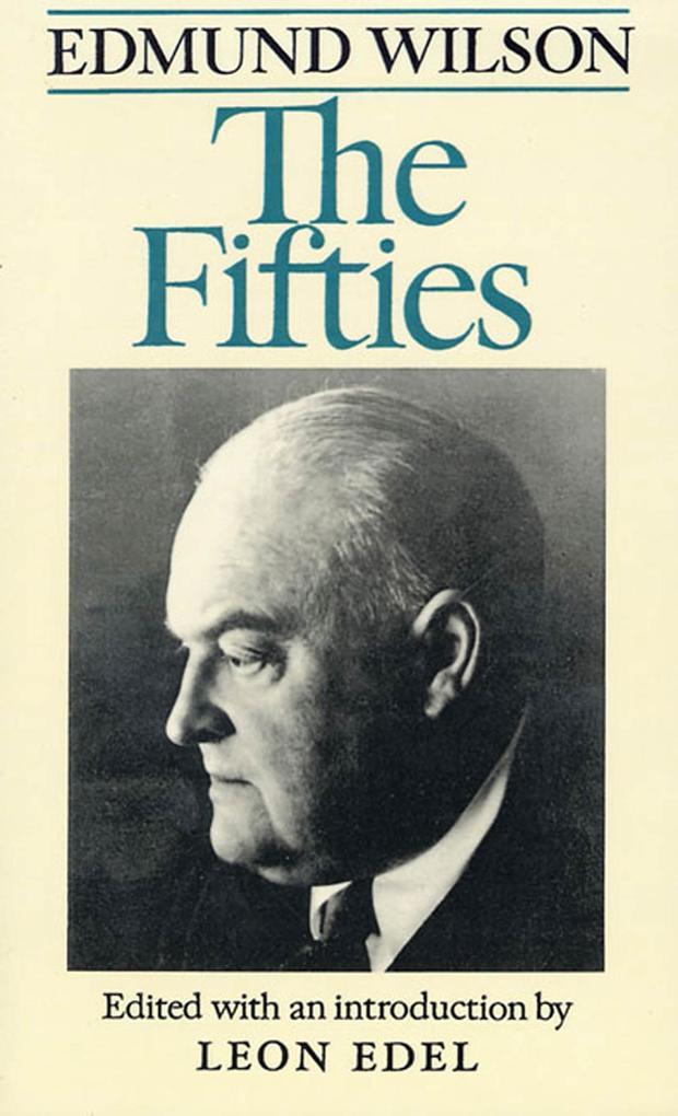 The Fifties als eBook epub
