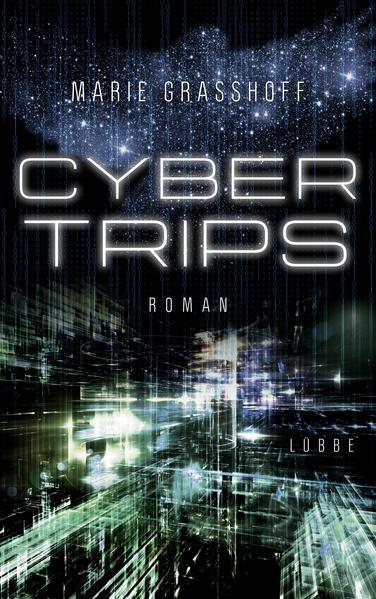Cyber Trips als Buch (kartoniert)