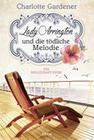 Lady Arrington und die tödliche Melodie
