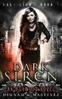 Dark Siren: An Ashwood Urban Fantasy