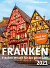 Franken 2021