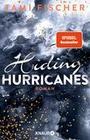 Hiding Hurricanes