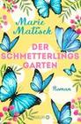Der Schmetterlingsgarten