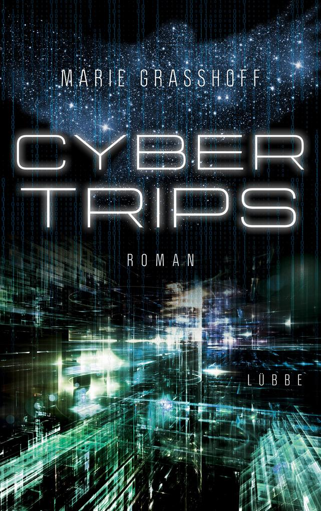 Cyber Trips als eBook epub