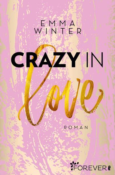 Crazy in Love als Buch (kartoniert)