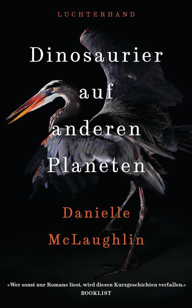 Dinosaurier auf anderen Planeten als eBook epub