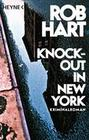 Knock-out in New York
