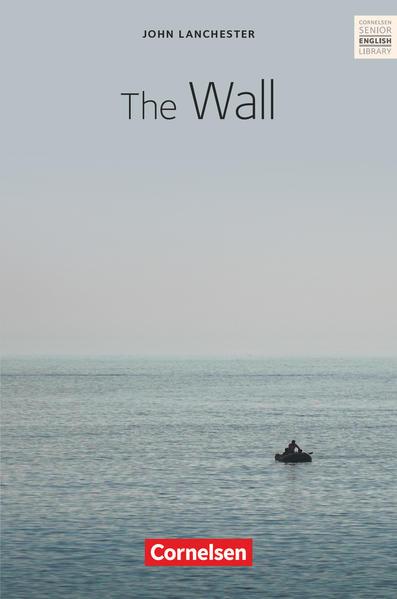 The Wall als Buch (kartoniert)