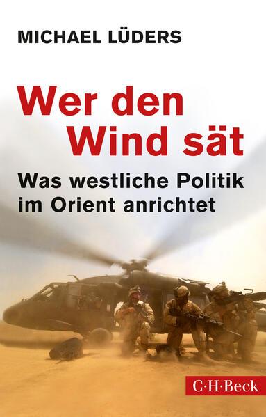 Wer den Wind sät als Taschenbuch