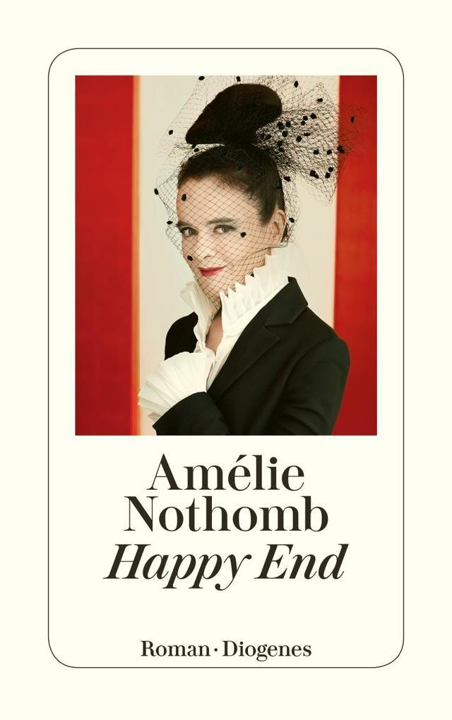 Happy End als Taschenbuch