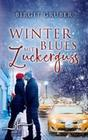 Winterblues mit Zuckerguss
