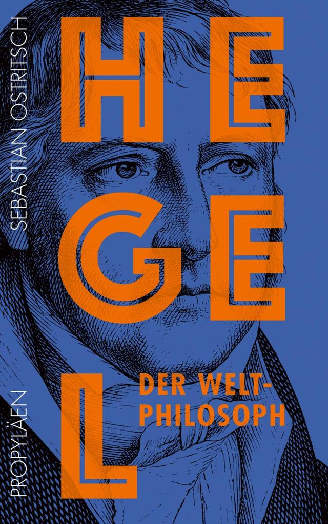 Hegel als eBook epub