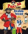 Piraten-Tricks