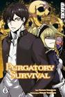 Purgatory Survival - Band 6