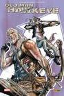 Old Man Hawkeye 2 - Das Vermächtnis