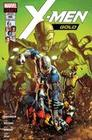 X-Men: Gold 5 - Bruderschaft