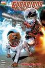 Guardians of the Galaxy: Krieger des Alls 3