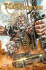 Old Man Hawkeye - Auge um Auge
