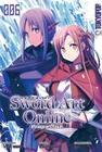 Sword Art Online - Progressive 06