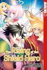 The Rising of the Shield Hero - Band 07