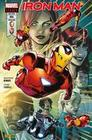 Iron Man 4 - Das Ende einer Odyssee