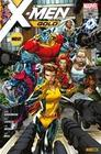 X-Men: Gold 2 - In der Falle