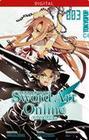 Sword Art Online - Fairy Dance 03