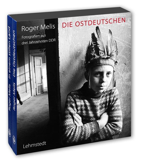 Die Ostdeutschen (Sonderausgabe). 2 Bände als Buch (kartoniert)