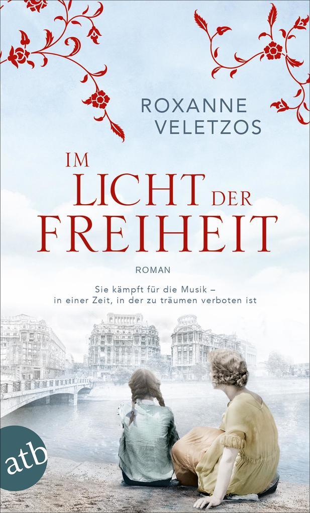 Im Licht der Freiheit als eBook epub