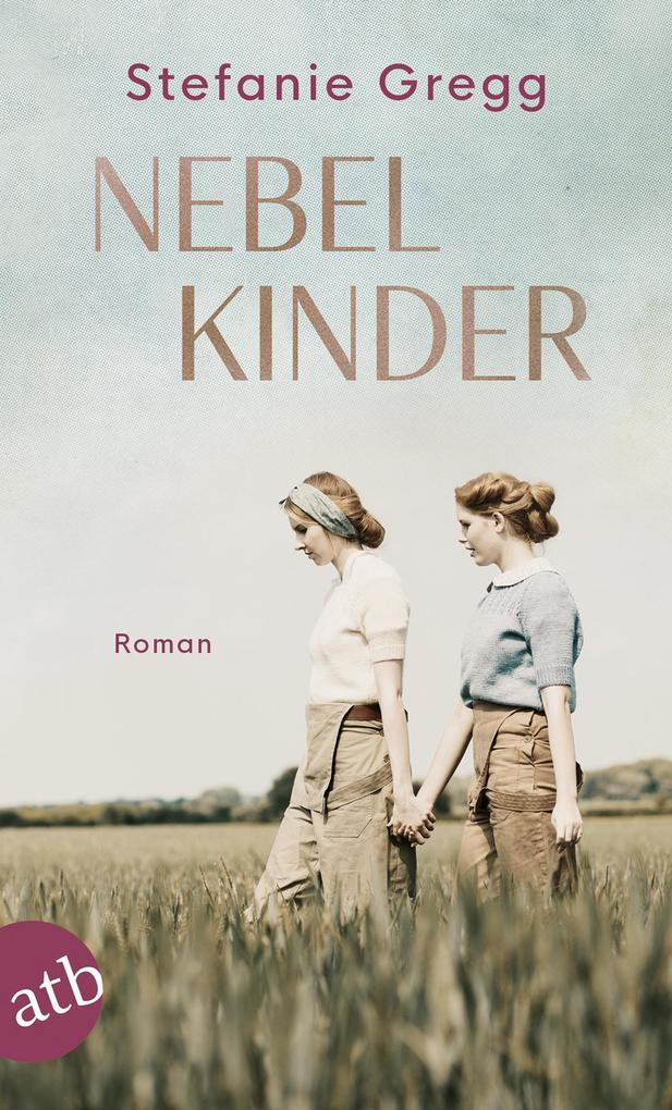 Nebelkinder als eBook epub