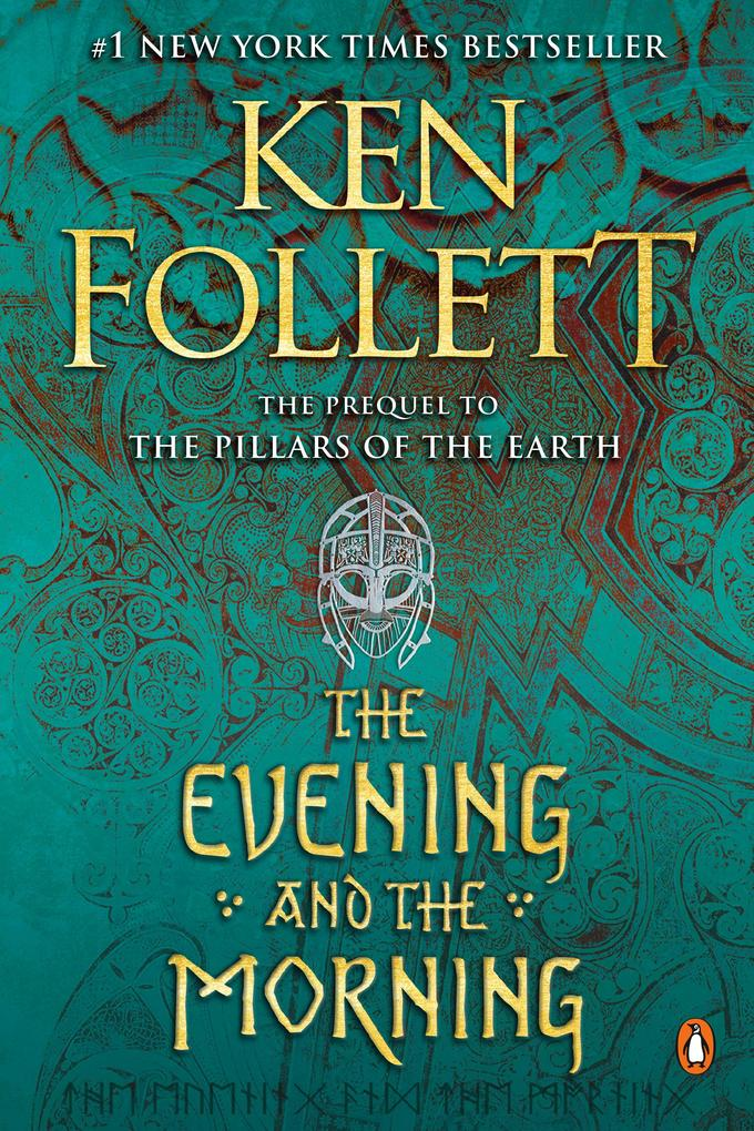 The Evening and the Morning als eBook epub