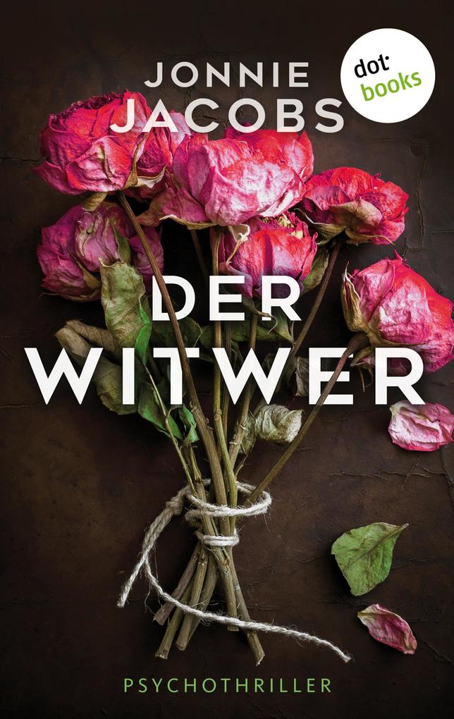 Der Witwer als eBook epub