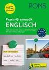 PONS Praxis-Grammatik Englisch