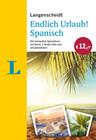Langenscheidt Endlich Urlaub! Spanisch
