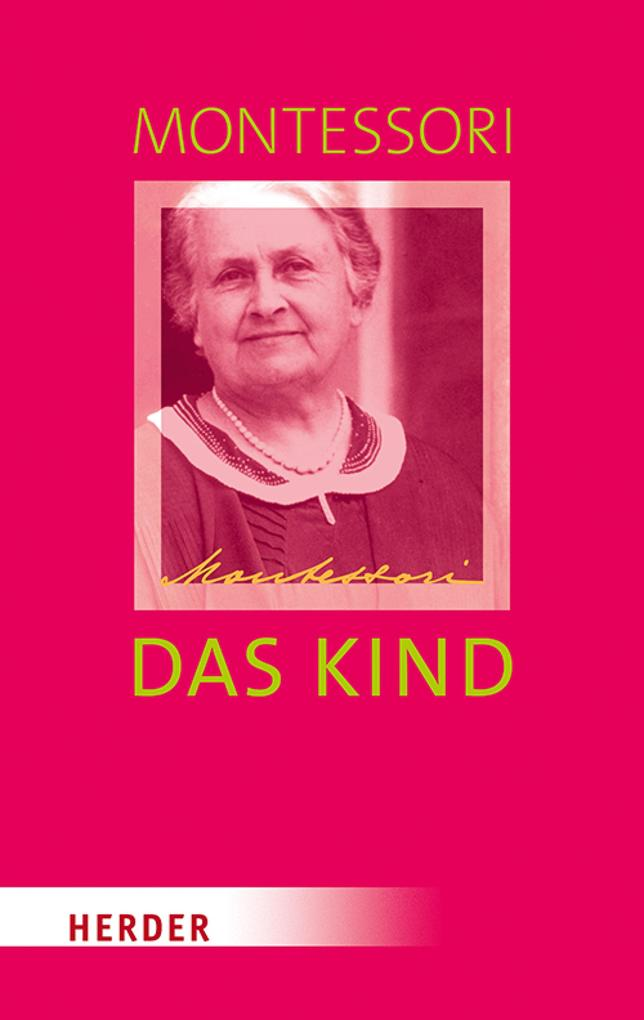 Das Kind als eBook epub