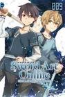 Sword Art Online - Light Novel 09