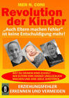 Revolution der Kinder