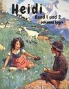 Heidi - Band 1 und 2