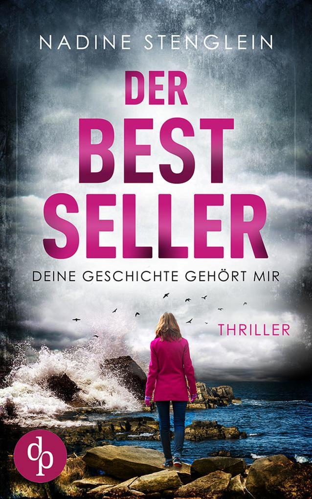 Der Bestseller als eBook epub