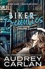 Biker Beauties