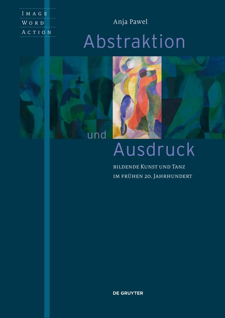 Abstraktion und Ausdruck als eBook pdf