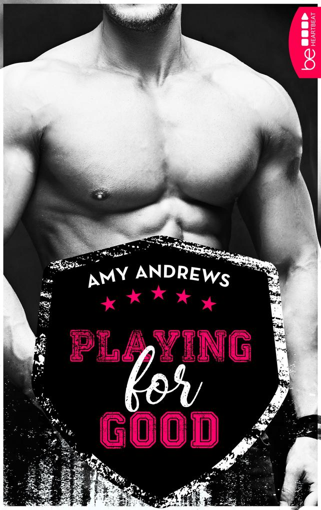 Playing for Good als eBook epub