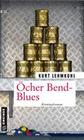 Öcher Bend-Blues