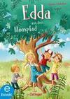 Edda aus dem Moospfad 1