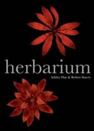 Herbarium Slipcase Edition als Buch (gebunden)